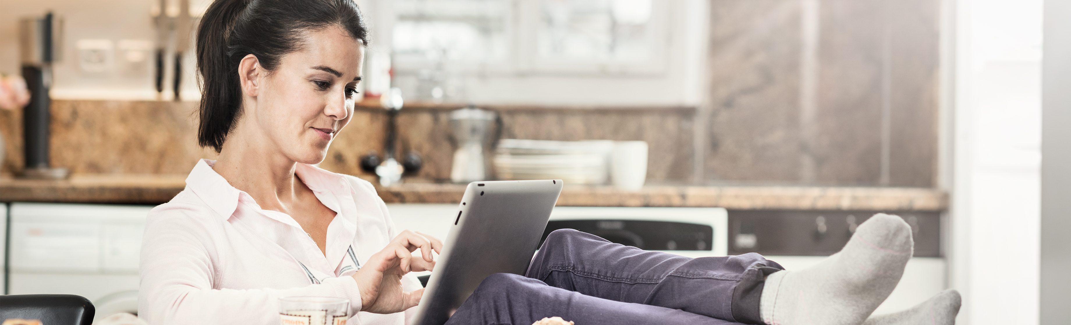 swiss life kontakt und swiss life service schnelle und. Black Bedroom Furniture Sets. Home Design Ideas
